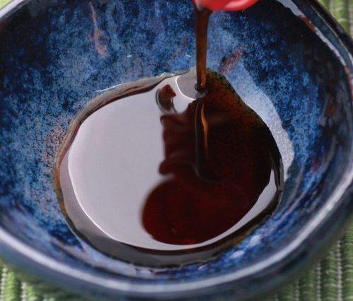 木桶仕込み「生」ならではの香りをお楽しみください