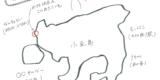小豆島の方言①