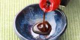 小豆島醤油の歴史と製造方法