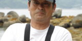 アカモクのお話 漁師さんインタビュー
