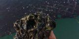 黒ばら海苔とは?