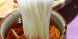 5月のみの限定受注販売  半生素麺